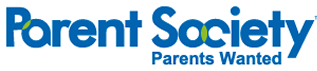 parentsociety
